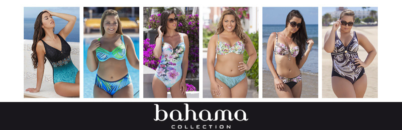 Collection Bahama