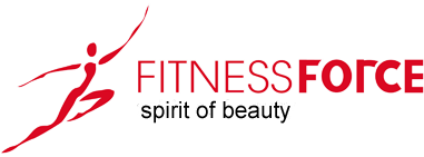 FitnessForce